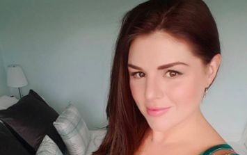 Síle Seoige: the 15 key things I've learned about parenting so far
