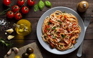 YUM! 5 one-pot pasta recipes that'll make your mouth water