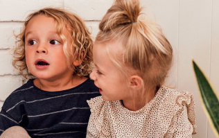 Trend setters: These are the 15 most popular baby names in Denmark