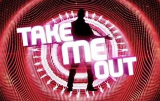 The HUGE twist on this week's Take Me Out that viewers will LOVE