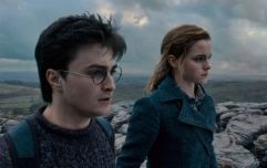 New Harry Potter books are coming out this year and they look magical