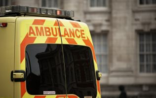 Family forced to drive to hospital with unresponsive baby over ambulance wait