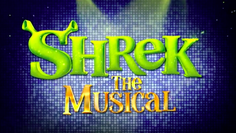 Shrek The Musical is coming back to the Bord Gais Energy Theatre