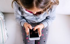 This mum's post showing age restrictions for social media is eye opening