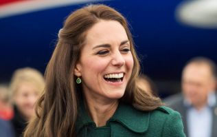 Pick up the Duchess of Cambridge's beauty buy for only €3