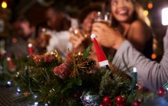 Seven tips to keep anxiety and panic attacks at bay over Christmas