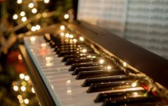 Playing Christmas music too early is bad for your mental health