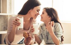 Mother knows best : Are we all destined to turn into our own mothers