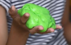 Watchdog warns parents over high levels of chemical in certain slimes