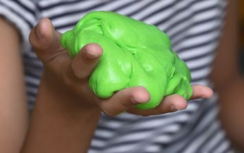 3 quick-and-easy DIY slimes your kids will absolutely adore