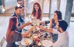 5 surefire ways to turn your dinner party game up a notch