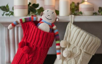 5 DIY advent calendars your kids will love to wake up to in December