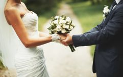 Recently married? You could be entitled to some serious tax back