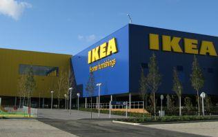 Dublin mum commends Ikea for its disability-friendly facilities