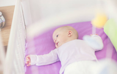 15 questions you should ask before you even attempt to buy a cot