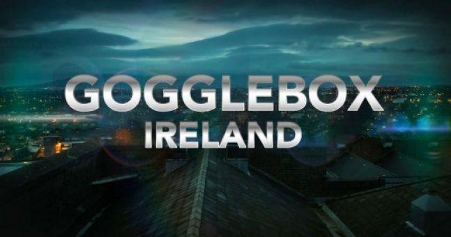 Huge Hollywood stars will take part in Gogglebox Ireland next week