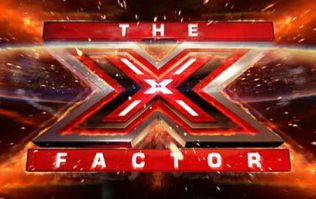 X Factor contestant confirms pregnancy with sweet Valentine's Day post