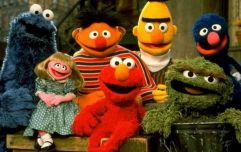 Sesame Street introduce a character who is dealing with child homelessness