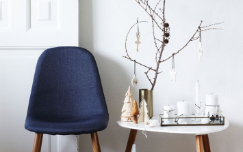 Herfamily Gift Guide: 10 incredible gifts for interiors obsessed friends