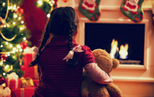 The 10 magical things that Christmas Day is (really) all about