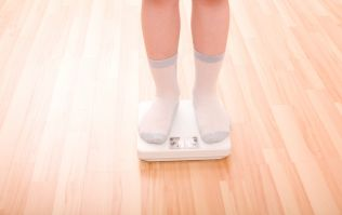 Calls for children to be weighed at school to make parents 'accountable' for obesity