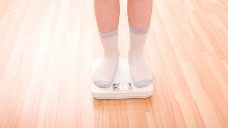 Hse Planning To Introduce Weight Loss Surgery For Children And Teens