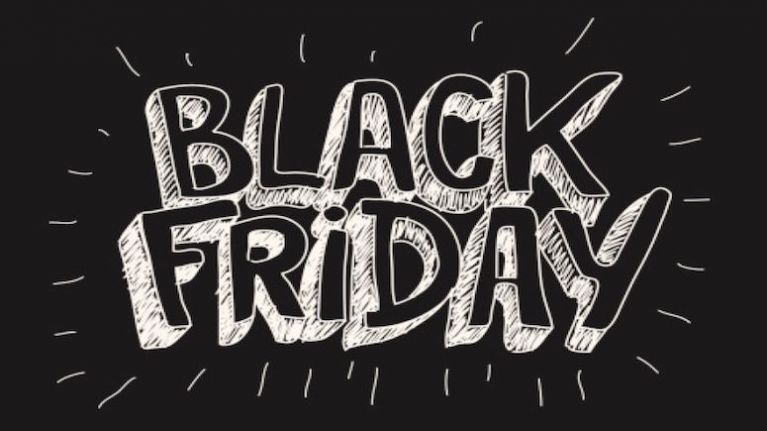536413c5f0d423 It s here! 15 sensational Black Friday deals not to miss tomorrow ...