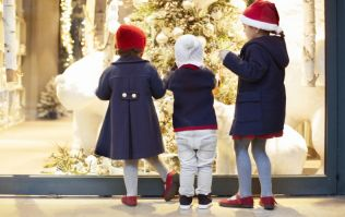 25 lovely family traditions to start doing with your kids this December