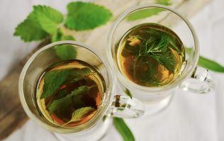Struggling to sleep? 5 herbal teas to help you catch some shuteye