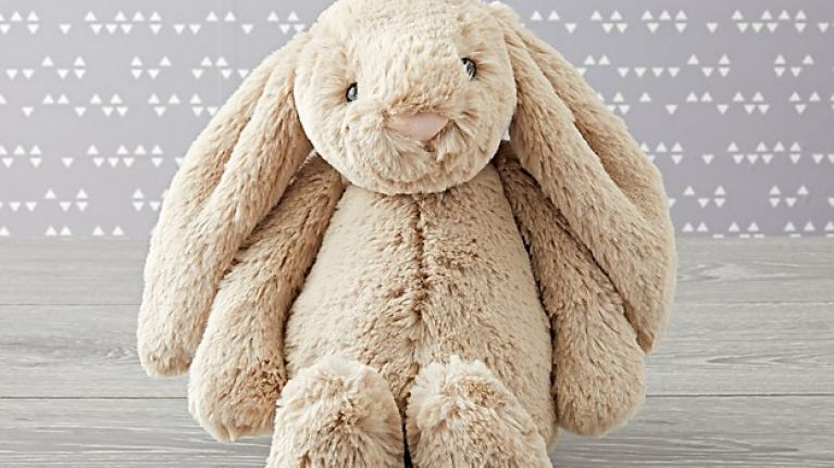 10 stunning children\'s toys from The Land of Nod | HerFamily.ie