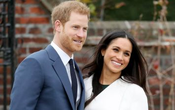 Meghan Markle is breaking ANOTHER royal tradition this Christmas