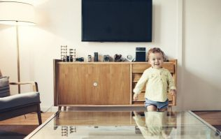 Tired of mess, clutter and toys ? 9 ways to create a functional, practical and cozy home