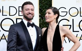 This is the secret to a perfect marriage according to Justin Timberlake