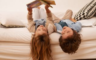 Herfamily Gift Guide: 10 gorgeous books for all the kids on your list