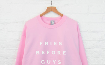 Herfamily Gift Guide: 12 gifts for all those tricky-to-buy-for teens