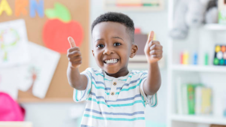 10 super annoying things to say to parents of toddlers