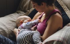 Experts now argue that women should be PAID to breastfeed