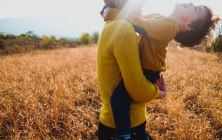 Study claims THIS is the reason we need to parent boys very differently