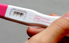 Report reveals that a third of parents in the U.S have used fertility treatments
