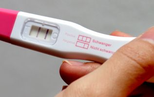 Going 'low carb' could increase your chance of conceiving by FIVE times