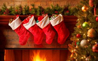 10 Murphy's Law of Christmas Day that make us all nod our heads