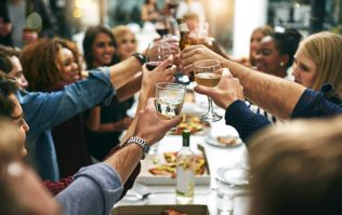 10 tremendous tips for throwing a New Year's Eve bash on a budget