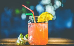 Four-year-old accidentally given alcohol instead of mocktail at dinner