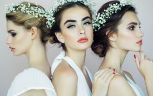 A wedding masterclass is taking place next month, and it sounds very swanky