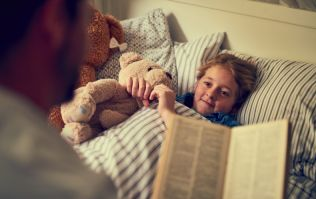 Bedtime: How going to sleep at irregular times could be harmful to kids
