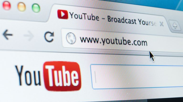 YouTube is starting to crack down on videos with 'anti-vaccination' content
