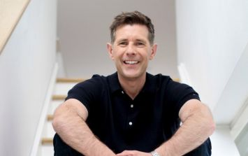 Dermot Bannon on what you should always consider when designing your home