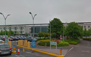 Investigation launched into 'sudden death of an infant' in Co Offaly