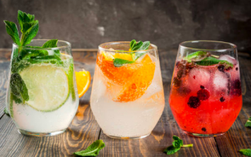 Galway is getting 'Ireland's largest gin parlour' and just LOOK at it