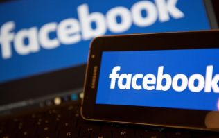 A new Irish ad strategy for Facebook is set to be rolled out very soon